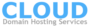 Cloud Domain Hosting Services